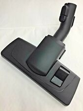COMBI FLOOR TOOL BRUSH HEAD FOR MIELE HOOVER VACUUM CLEANER, CLIP ON TYPE
