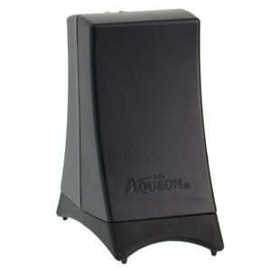Aqueon Quietflow Air Pump - 20