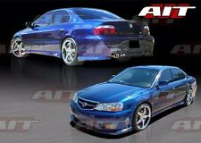 Body Kits For Acura TL For Sale EBay - 2003 acura tl body kit