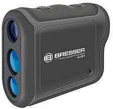 Bresser 4x21 800 M Telemetro Laser