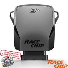 RaceChip S für Fiat Ducato (250) (2006-) 140 Multijet 2.3 D 103kW 140PS