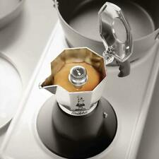 NEW Bialetti Brikka 2 cup coffee maker by The Design Gift Shop