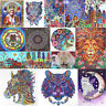 5D DIY Special Shaped Diamond Painting Cross Canvas Stitch Mosaic Craft Kits