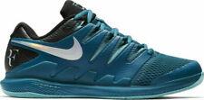 NIB Nike Federer RF Air ZOOM Vapor X HC Tennis Shoes AA8030-300 NEW