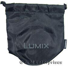 New Panasonic VFC4430 Storage Bag For H-FS14140, H-F007014, H-HS35100 -US Seller