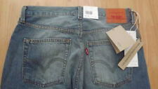 Distressed Jeans Size Tall L32 for Women