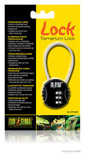 Exo Terra Combination Terrarium Lock