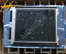 Original SHARP LM8V302R 7.7inch industry COLOR LCD SCREEN PANEL