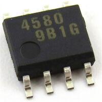 10PCS 730uf 400v Nichicon GW 35x60mm 400V730uF Snap-in PSU Capacitor