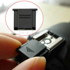 5Pcs Hot Shoe Cap Cover For Nikon Canon Fujifilm Samsung Pentax Olympus DSLR SLR