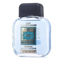 4711 After Shave Lotion 100ml Mens Cologne