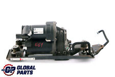BMW 5 Series E61 Touring Air Supply Device Suspension Compressor Motor