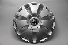 "Genuine Ford Mondeo 16"" 7 Spoke Single Wheel Trim - Models 2007 onward"