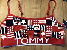 Tommy Hilfiger, Bustier Gr. S/M