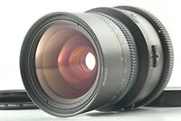 【TOP MINT】 Mamiya M 65mm F/4 L-A Floating Lens For RZ67 Pro II IID From Japan