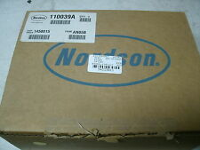 NORDSON MICROSET MULTISCAN TEMPERATURE CONTROL 110039A NEW