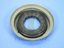 Axle Shaft Seal-VIN: V Rear Mopar 52111482AB
