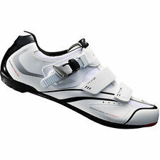 Shimano Cycling Shoes & Overshoes
