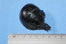 VERY HOT TOYS 1/6TH échelle moderne u.s. navy seal casque pas parfaite CB23051
