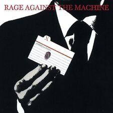 LN Guerilla Radio Rage Against The Machine