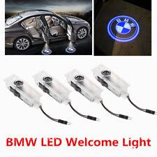 Einstiegsbeleuchtung Türlicht BMW Led Projektor Logo BMW 3er E90-93 5er E60 E61