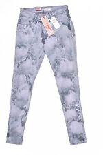 Levis Super Skinny Jeans Size 27
