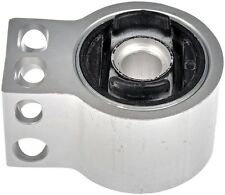 Dorman 523-242 Lower Control Arm Bushing Or Kit