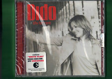 DIDO - LIFE FOR RENT CD NUOVO SIGILLATO