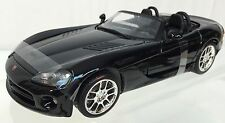 Dodge Viper SRT-10 ~Special Edition~1/18 Scale Die-Cast Car~Displays Great