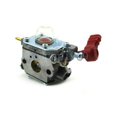 Carburetor Fit Troy-Bilt TB2040XP TB2044XP Weed Trimmer Zama Carb C1U-P27