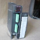 Motorola scada rtu FRN1421A 8 ISOLATED ANALOG INPUTS 4-20 mA
