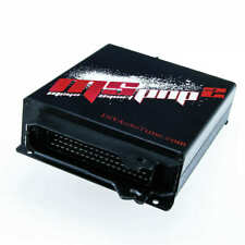 Megasquirt 2 Pnp Porsche 944 1987 1991 Standalone Efi Plug Amp Play Ecu Ems Ms2