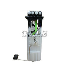 Fuel Pump Module Assembly fit Land Rover Defender 110 130 98-06 TD5 Diesel 2.5L