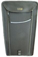 Pelican 1510LOC Bottom luggage insert. (Case not included).
