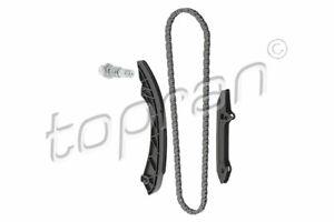 BMW Timing Chain Kit E36 E46 320 330 E34 E39 E60 525 530 X3 30 Z3 Z4 M50 M52 M54