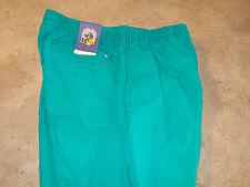 Life's Adventures DASH Men's Vintage Pants Size Medium M NWT