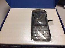 Nokia  C3-01 - Grau (Ohne Simlock)  Top Zustand !! 100% Original!!