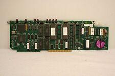 Bristol Babcock 392902-01-0 CPU Board *XLNT - LNC*