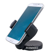 New Mini Universal Cellphone Phone Holder 360 Mount on Car Windshield Dashboard