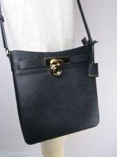4092566fd908fe Michael Kors Michael Kors Hamilton Bags & Handbags for Women for ...