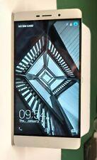 Smartphone Elephone P9000 Arbeitsspeicher 4GB, Gerätespeicher 32 GB