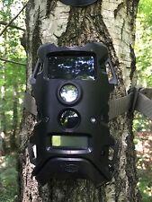 Fotofalle, WildGame Terra5, Infrarot-Wildkamera, Überwachungskamera