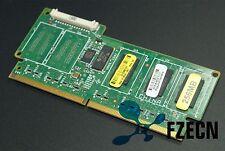 HP 462974-001 P212 P411 P410 256MB Cache Memory Board SMART ARRAY