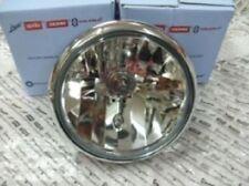 FARO ANTERIORE PIAGGIO ORIGINALE 640541 PIAGGIO BEVERLY CRUISER 250 2007/2009