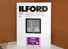 Ilford 1770670 MG IV 1M 30X40 10 Altro  A4 Carta fotografica