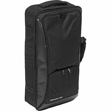 Pioneer DJC-SC2 Soft Carry Case for DDJ-SR, XDJ-AERO, DDJ-ERGO DJ Controllers