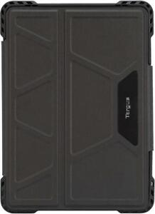 Targus Pro-Tek Case for iPad 6th gen / 5th gen, iPad Pro 9.7-Inch iPad Air 2 & 1