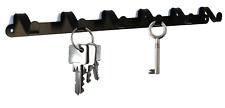Schlüsselbrett / Hakenleiste * WUM * - Design Schlüsselboard, Schlüsselleiste