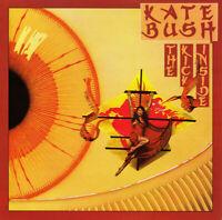 Kate Bush – The Kick Inside EMC 3223 Vinyl, LP, Album 1st Press