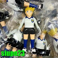 Kou Shou-do Captain Tsubasa ~ Zino HERNANDEZ Vinyl Figure Jr. World Cup Ver